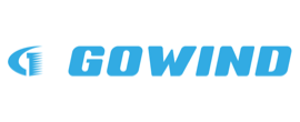 Gowind